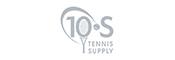 10-S Email Survey Logo