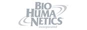 BHN Logo - Small (1)