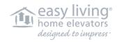 Easy Living_logo