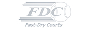 FDC Website Homepage Logo (2)