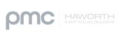 PMC+BIC+Logo
