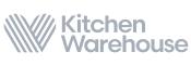 kitchenwarehouse_logo